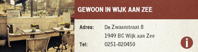 Gewooninwaz-restaurant