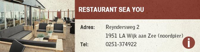 Seayou-restaurant
