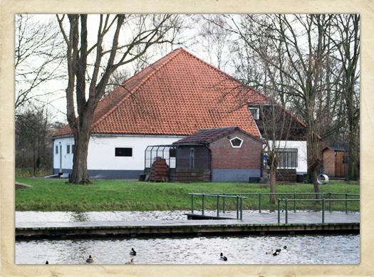 animalfarm Beverwijk