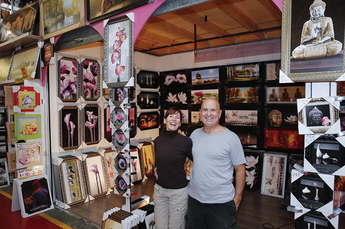 Lampen Bazaar Beverwijk : Bazaar beverwijk u2013 tip wijk aan zee