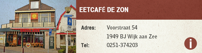 cafedezon-restaurant
