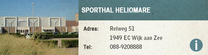 heliomare-sporten