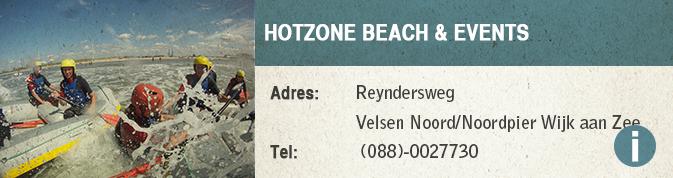 hotzone-sporten