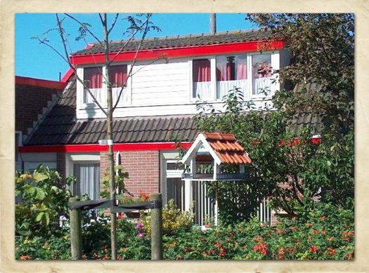 tastoe-zomerhuis