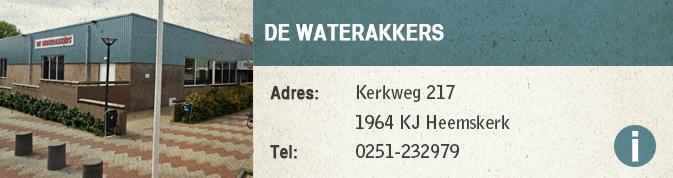 waterrakkers-kinderactiviteiten