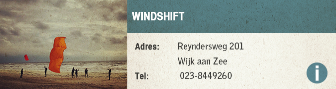 windshift-sporten