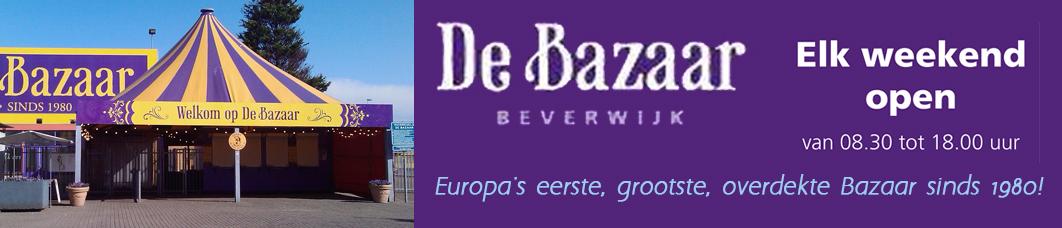 Banner-bazaar