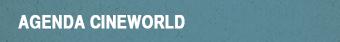 agenda-cineworld