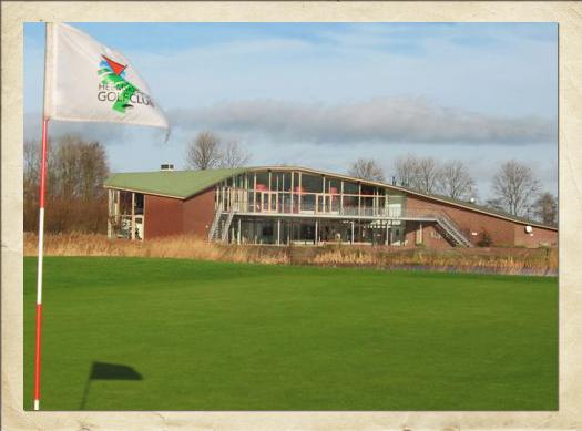golfbaan-heemskerk