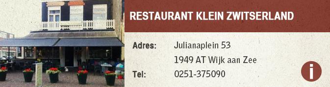kleinzwitserland-restaurant